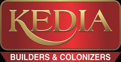 Kedia Builders and Colonizers