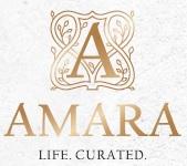 Kedias Amara Jaipur