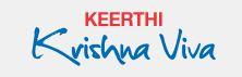 Keerthi Krishna Viva Bangalore East