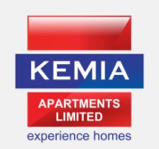 Kemia Apartments