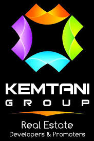 Kemtani Group