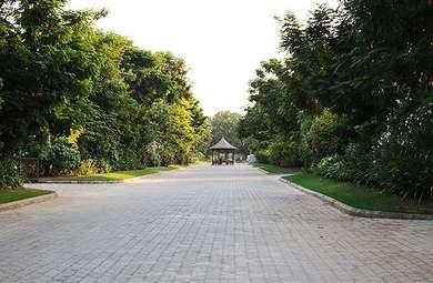 Kenils Property Navratna Kalhaar Exotica Thaltej, SG Highway & Surroundings