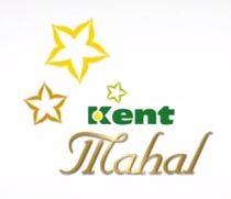 LOGO - Kent Mahal