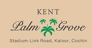 Kent Palm Grove Kochi