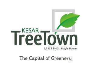 Kesar Tree Town Pune