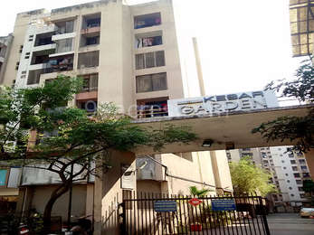 New Projects in Sector 20 Kharghar, Mumbai Navi - Upcoming