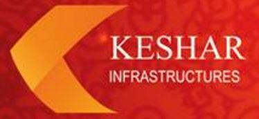 Keshar Infrastructures