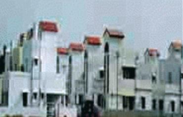 Keshari Estate Keshari Satyasai Enclave Khandagiri, Bhubaneswar