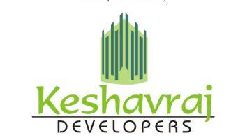 Keshavraj Developers