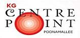 KG Centre Point Chennai West