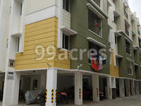 KG Earth Homes in Siruseri, Chennai South
