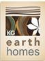 LOGO - KG Earth Homes