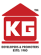 KG Builders and promoters