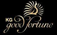 LOGO - KG Good Fortune