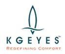 Kgeyes Builders
