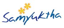 LOGO - KGEYES Samyuktha