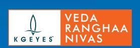 Kgeyes Veda Ranghaa Nivas Chennai South