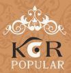LOGO - KGR Popular