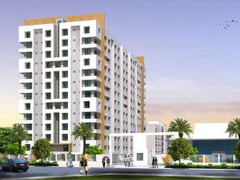 KGS Developers KGS PrimRose Pallikaranai, Chennai South