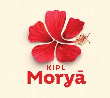 KIPL Morya Mumbai Thane