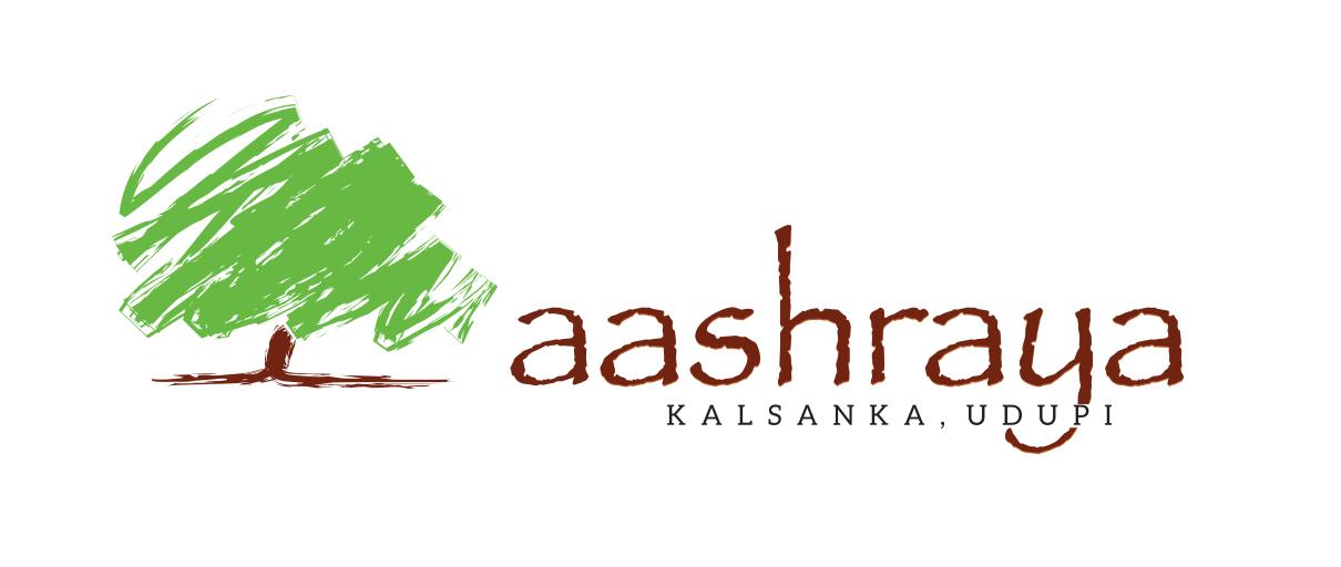 LOGO - Khain Aashraya