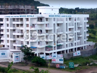 Kharde Patil Builders Kharde Patil Woods Royale Kothrud, Pune