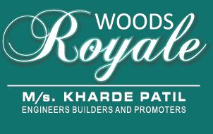 Kharde Patil Woods Royale Pune