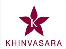 Khinvasara Group
