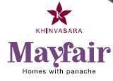 LOGO - Khinvasara Mayfair