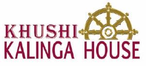 LOGO - Khushi Kalinga House