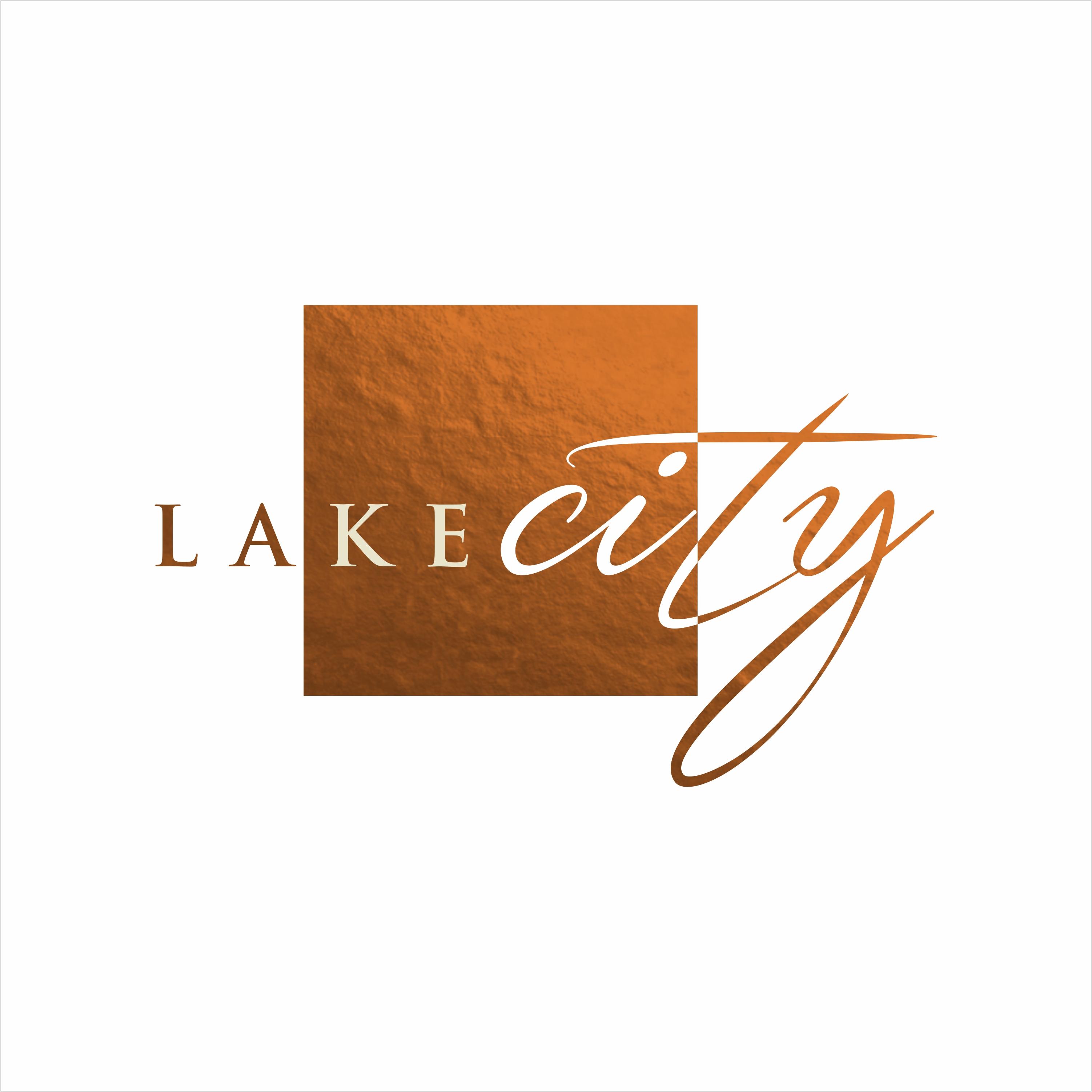 LOGO - Kinar Lake City