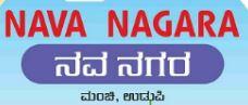 LOGO - Kinfratech Nava Nagara