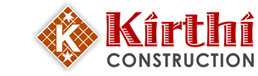 Kirthi Construction