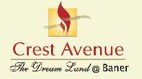LOGO - Kirti Crest Avenue