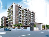 Kirti Sagar Construction Kirti Dharni Dhar Kuwar Enclave Bailey Road, Patna