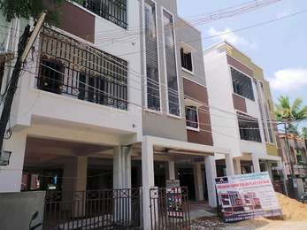 Kiruba Construction Kiruba Naveen Thirumullaivoyal, Chennai North
