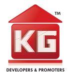 KG Developers