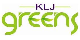 LOGO - KLJ Greens