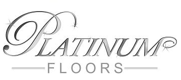 LOGO - KLJ Platinum Floors