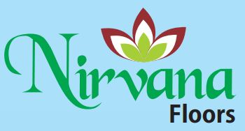 LOGO - KLJ Nirvana Floors