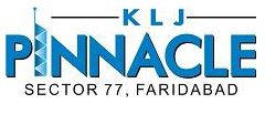 LOGO - KLJ Pinnacle