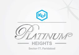 LOGO - KLJ Platinum Heights