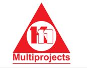 KN Multiprojects