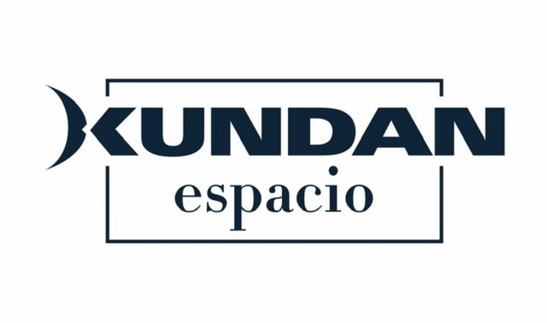 Kundan Espacio Pune