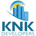 KNK Developers