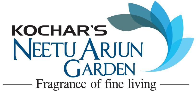 Kochar Neetu Arjun Garden Chennai West