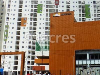 Kochar Homes Builders Kochar Panchsheel Ambattur, Chennai North