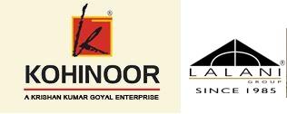 Kohinoor-Lalani Group