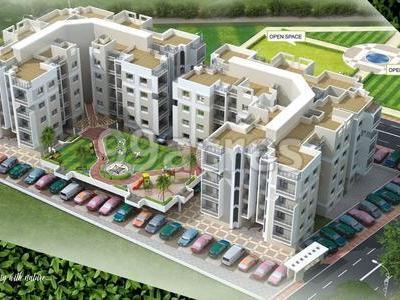 Kolbaswami Awirat Construction Kolbaswami Ashok Vatika Narsala, Nagpur