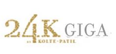 LOGO - Kolte Patil 24K Giga